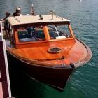antique_speedboat