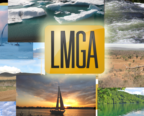 LMGA web front page pic 1 MERGED