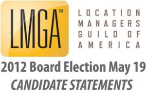 2012-candidate-statements