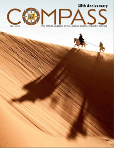 COMPASS_Fall_2013