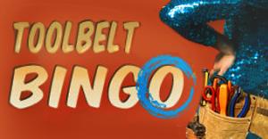 Generic-Bingo Logo