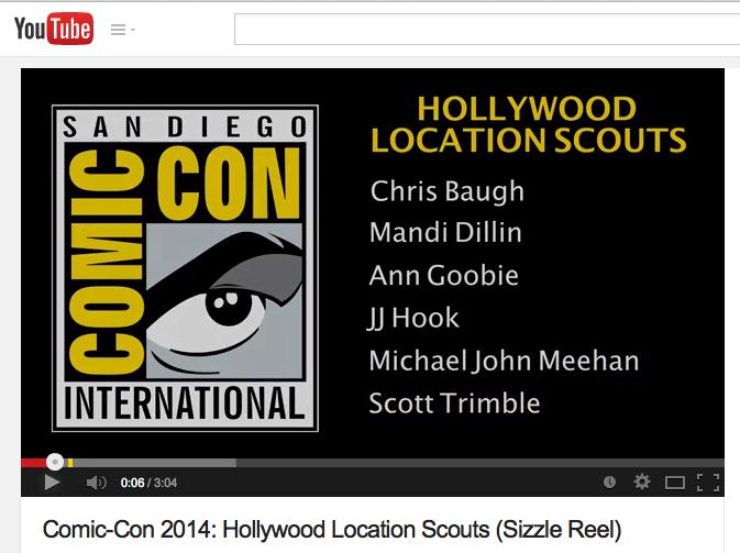 Screen shot 2014-07-26 at 4.56.00 PM