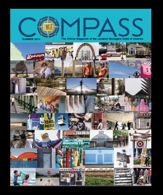 Compass Featured Thumbnail Summer 2014