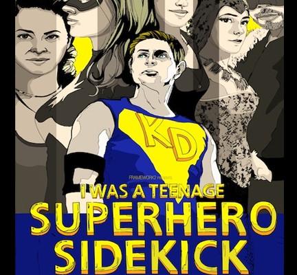 TSHSK poster-square