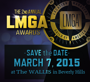 2ND ANNUAL LMGA AWARDS @ THE WALLIS ANNENBERG CENTER FOR THE PERFORMING ARTS   Beverly Hills   California   United States