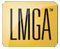 LMGA-Logo