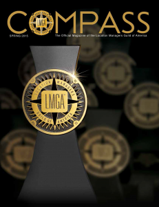 LMGA Compass Spring 2015 New-1