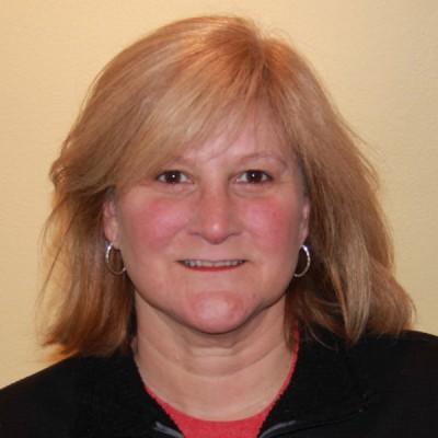 Maida Morgan