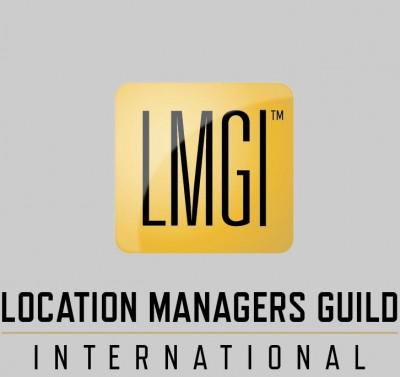 LMGI_grey_STACKD