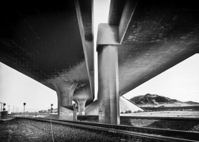 Osceola_Refetoff_Mojave_Overpass_2009