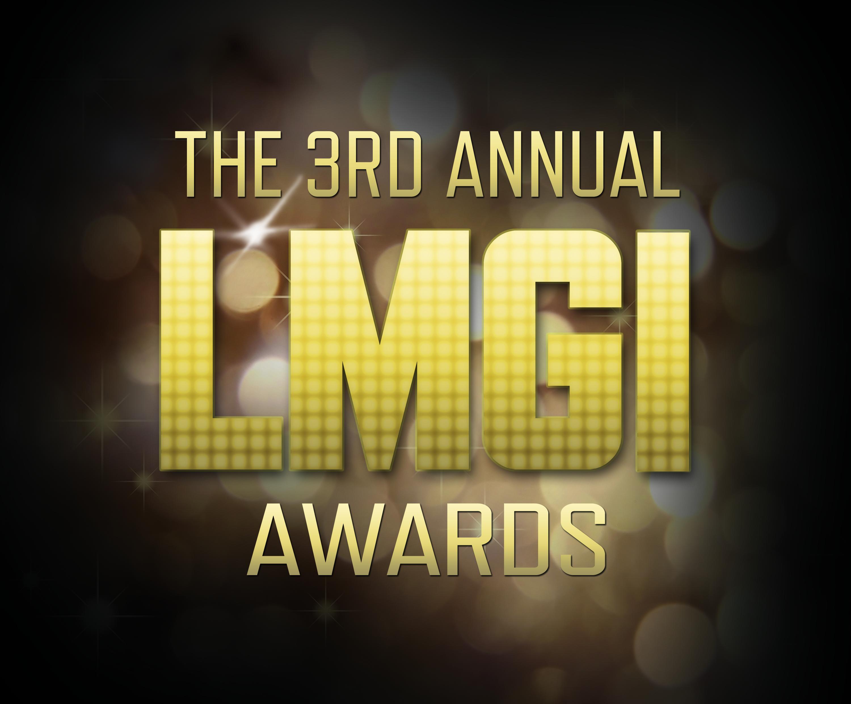 Third Annual LMGI Awards