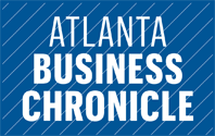 atl-business-chronicle