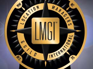 LMGI BOARD MEETING @ Reel Security | Los Angeles | California | United States