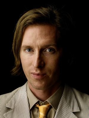 Wes Anderson Headshot_020_021final