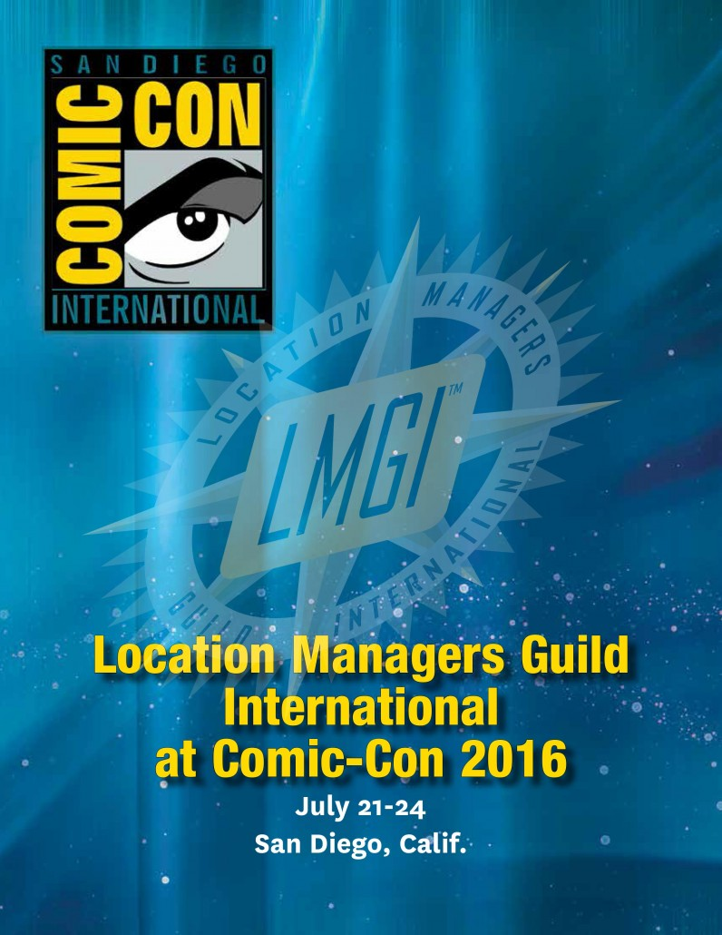 LMGI-Comic-Con-2016-fullcover