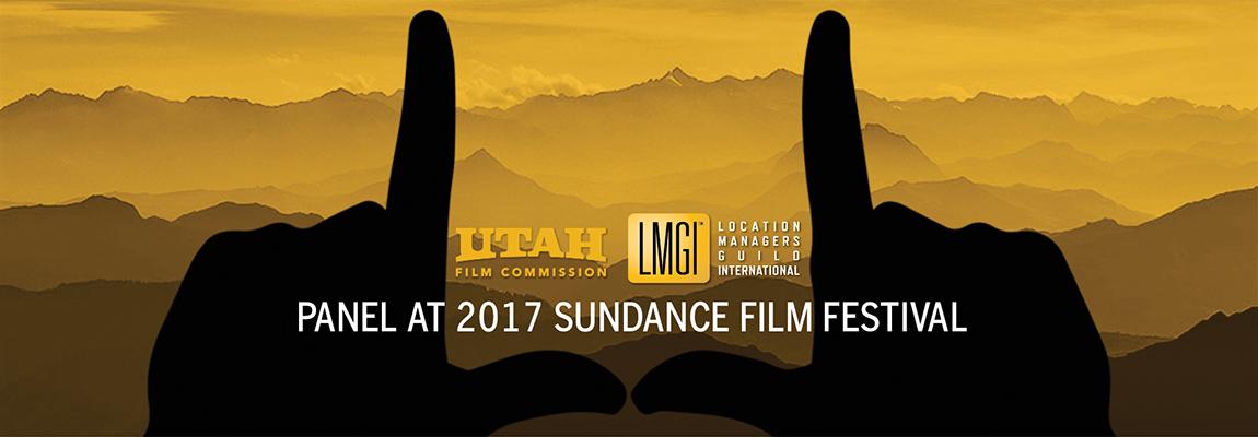 Sundance-slider2-logos