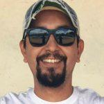 Carlos Munoz Portal