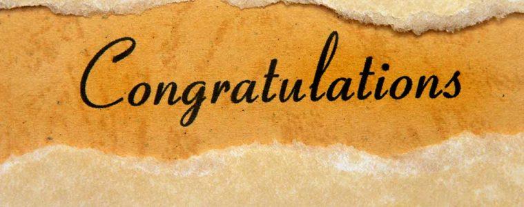 Congratulations_2018_LMGI_Board_Members