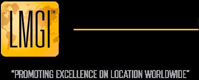 LMGI Logo