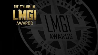 6th Annual LMGI Awards