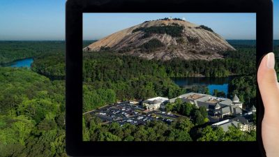 LMGI Location Pro Workshop – Georgia @  Stone Mountain Park, Evergreen Marriott Resort & Spa