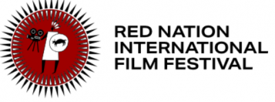 Red Nation International Film Festival Masterclass @ World Wide Web!