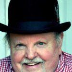 bruce-lawhead-spokane-wa-obituary