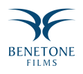 Benetone Films Logo Square